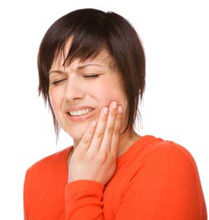 Don't suffer with tooth pain. Call us about our affordable dental care payment plans.
